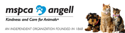 http://www.mspca.org/assets/images/logo_mspca.jpg